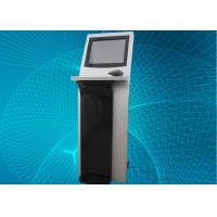 Dual Core Reveal Skin Analysis Machine Oil And Moisture Analyser Manufactures