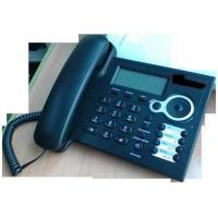 VOIP Telephone HD-900 Manufactures