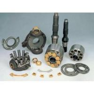 KVC925/930/932 Hydraulic pump parts for KAWASAKI Series Manufactures