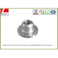 China manufacture CNC Machining cnc turning parts for Auto Part Manufactures
