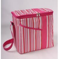China disposable beach cooler bag-HAC13041 on sale