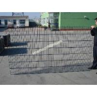 Double Wire Panel - 02 Manufactures