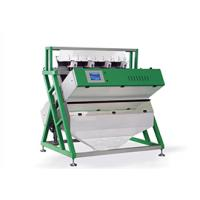 CCD Color Sorter Manufactures