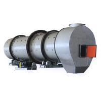 Rotary Drum Dryer Machines Cow / Pig / Chicken Manure Drying machine in Machinery Manufactures