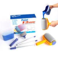 Paint Runner Kit Manufactures