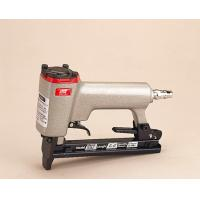 China Pneumatic nailers, air staples, 1013J, Silver, Size: 10mm, super quality on sale