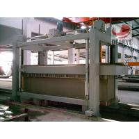 Annual output 50000~300000 CBM light weight AAC block production line