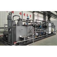 Buy cheap Cracked Ammonia Hydrogen Recovery Unit For PH-R Tungsten Power from wholesalers