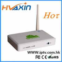 Hot selling Arabic tv channels iptv tv box indian channels english channels all free arabic channels Manufactures