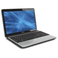Toshiba Satellite L755-S5349 15.6-Inch LED Laptop - Fusion Finish in Matrix Silver,dorp shipping Manufactures