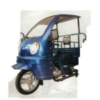 Three-wheel motor tricycle Manufactures