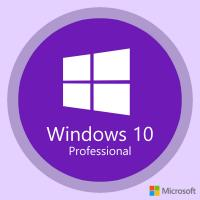 China All Languages Windows 10 Product Key Code Online Activation Up To 32 GB on sale