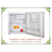 OP-615 OEM Manufactured New Design Top-Freezer Hotel Mini Fridge Manufactures