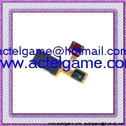 Samsung S5830 Earpiece with Sensor Flex Samsung repair parts Manufactures