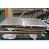 304/2B, 430/2B, 430/BA, 0.3mm-6.0mm, Food Grade Stainless Steel Sheet, for spoon, folk, kitchenware Manufactures