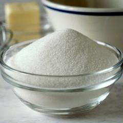 China (R)-2-Amino-3 -mercaptopropionic Acid Food Grade Amino Acid fertilizers L-Cysteine C3H7NO2 on sale