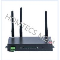 China H50series Industrial Surveillance&Burglar Alarm Monitoring 4 port router wifi router price on sale