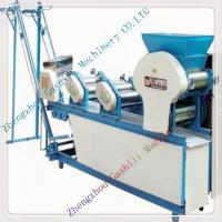 Good quality automatic noodle making machine Manufactures