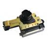 Buy cheap 45RFE 545RFE 68RFE Black Plug Shift Solenoid Block Pack For Dodge Jeep from wholesalers