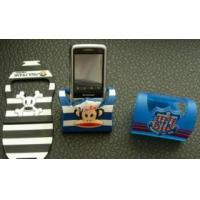 pvc mobile phone holder Manufactures