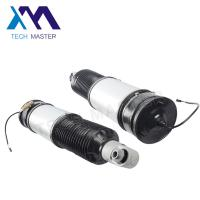 Rear Left Air Shock Absorbers For E66 37126785535 With ADS Suspenison Car Parts Manufactures