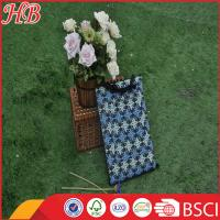 Ground Picnic Mat Outdoor Matting Camping Picnic Blanket