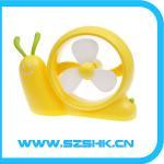 usb mini fan,mini hand fans battery operated fans
