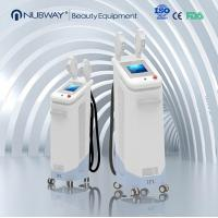 global Newest design ipl laser hair removal beauty device Manufactures