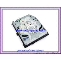 PS4 Blu-ray DVD drive PS4 repair parts Manufactures