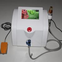 Portable RF thermage machine for home use Manufactures