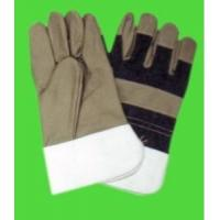 Labour Protection Glove 08 Manufactures