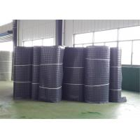 China hdpe Plastic Dimple Drainage Sheet, dimple waterproof drainage board, dimple membrane on sale