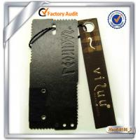 Paper tag Manufactures