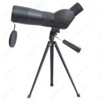 Astronomical Telescope 15-45X60 Variable Power High Definition Spotting Scope Manufactures