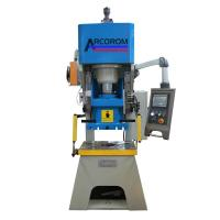 China cnc Punching Machine For Metal Sheet Drawing/CNC Hydraulic Punching Press For Plate Stamping on sale