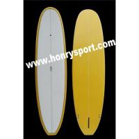 Quality New Design Stand Up Paddle Board/Epoxy SUP Board for sale