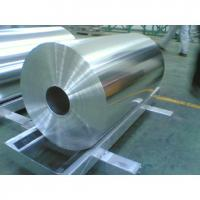 China Aluminum Coating Coil on sale