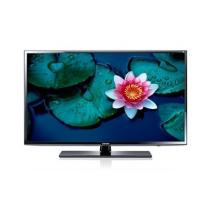 "Samsung 40"" EH6030 (UA40EH6030J) 40"" LED TV ,newest TV Manufactures"