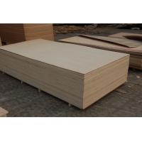 China red oak plywood & red oak decoration plywood on sale