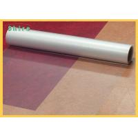 Hard Surface Stone Protection Film , Anti Scratch Transparent Marble Protection Film Manufactures