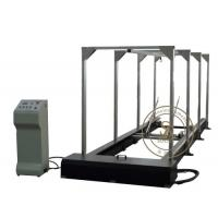 AS/NZS ISO 8124 2m/s Tester Manufactures