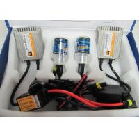 35W Super Slim HID Xenon Conversion Kit (AD898) Manufactures
