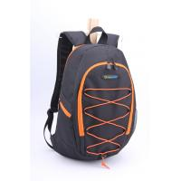 High quality competitive price Series 509S1602 drawstring backpacks for boys Manufactures