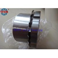 H216 CNC Machining Bearing Adapter Sleeves For Light Loading Easy Disassembly Manufactures