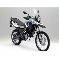 China BMW Adult 250cc Motocross Motorcycle , Water Cooled Dirt Bike on sale