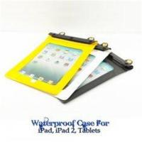 Waterproof Case for iPad Manufactures
