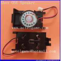 Xbox ONE Speaker repair parts Manufactures