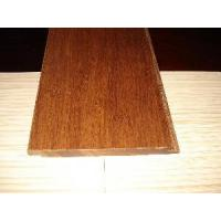 142mm Wide Uniclic Strand Woven Bamboo Manufactures