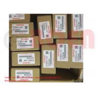 China GENUINE AND BRAND NEW DIESEL FUEL INJECTOR 095000-0160, 095000-0163, 095000-0166 on sale