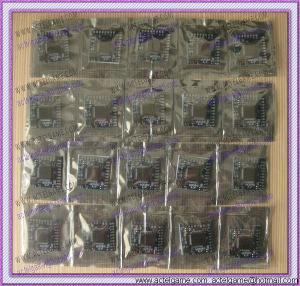 PS2 modbo4.0 V1.93 V1.99 SONY Playstation 2 PS2 modchip Manufactures